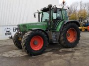 Traktor typu Fendt Favorit 512C Turboshift, Gebrauchtmaschine v Leende