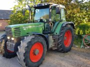 Traktor типа Fendt Favorit 512c Turboshift, Gebrauchtmaschine в Bergen op Zoom