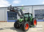 Traktor des Typs Fendt FAVORIT 514 C in Meppen