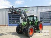 Fendt FAVORIT 514 C Traktor