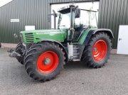 Fendt Favorit 514 C Тракторы