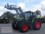Traktor des Typs Fendt Favorit 514C Turbomatik in Bockel - Gyhum