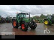 Fendt FAVORIT 514C Тракторы
