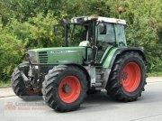 Traktor typu Fendt Favorit 515 C Turboshift, Gebrauchtmaschine v Marl