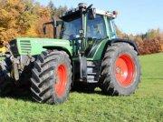 Fendt Favorit 515 C Tractor