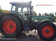 Traktor typu Fendt Favorit 515, Gebrauchtmaschine v Bremen