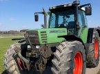 Traktor a típus Fendt Favorit 515 ekkor: Dirlewang