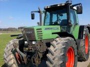 Fendt Favorit 515 Traktor