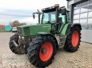Traktor типа Fendt Favorit 515C, Gebrauchtmaschine в Coppenbruegge