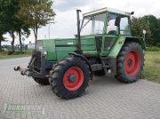 Fendt Favorit 600 LS *Motor überholt* Traktor