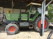 Traktor типа Fendt Favorit 600 LS, Gebrauchtmaschine в Remchingen