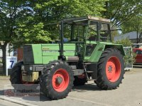 Fendt Favorit 610 LS Turbomatik Traktor
