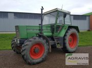Traktor des Typs Fendt FAVORIT 610 LS, Gebrauchtmaschine in Northeim