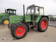 Fendt Favorit 610 LS Тракторы