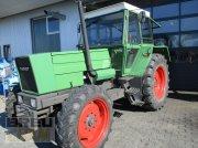 Fendt Favorit 610 LSA Тракторы