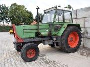 Traktor des Typs Fendt Favorit 610, Gebrauchtmaschine in Antwerpen
