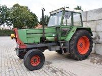 Fendt Favorit 610 Traktor