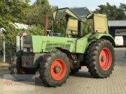 Traktor typu Fendt Favorit 611 S Turbomatik FW182, Gebrauchtmaschine v Marl