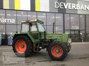 Traktor des Typs Fendt Favorit 612 LS, Gebrauchtmaschine in Colmar-Berg