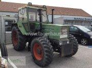 Fendt FAVORIT 612 SL Traktor