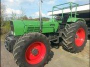 Fendt Favorit 614s Тракторы