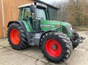 Traktor des Typs Fendt FAVORIT 711 VARIO, Gebrauchtmaschine in Borken