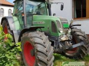Traktor типа Fendt Favorit 712 Vario, Gebrauchtmaschine в Göttingen-Rosdorf