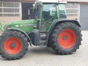 Traktor типа Fendt FAVORIT 712 VARIO, Gebrauchtmaschine в Borken