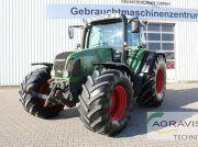 Fendt FAVORIT 714 VARIO Тракторы