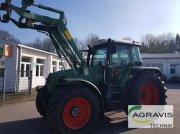 Fendt FAVORIT 714 VARIO Traktor