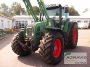 Fendt FAVORIT 714 VARIO Tractor