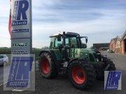 Traktor типа Fendt FAVORIT 714 VARIO, Gebrauchtmaschine в Anröchte-Altengeseke