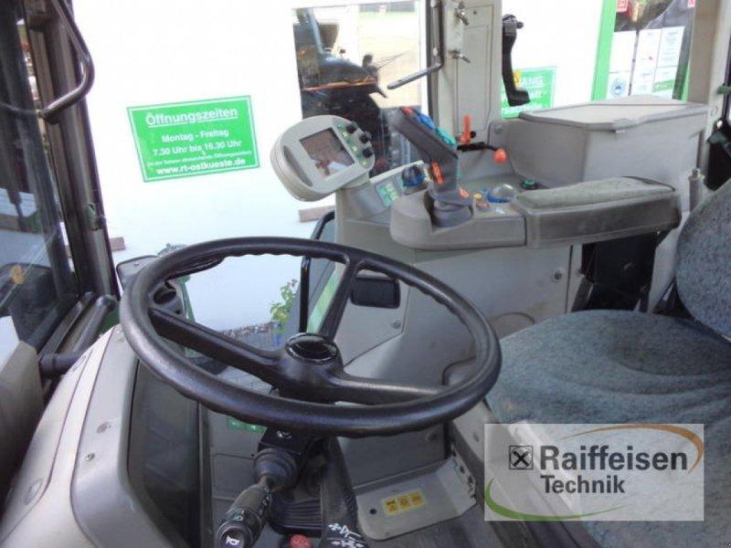 Traktor des Typs Fendt Favorit 714, Gebrauchtmaschine in Eckernförde (Bild 8)