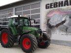 Traktor des Typs Fendt Favorit 716 Vario 50 Km/H in Großschönbrunn