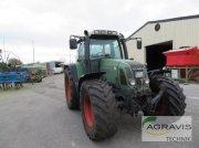 Fendt FAVORIT 716 VARIO Traktor
