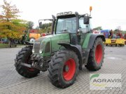 Fendt FAVORIT 716 VARIO Тракторы