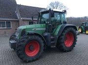 Traktor типа Fendt Favorit 716 Vario, Gebrauchtmaschine в Lutten