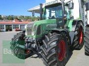 Fendt Favorit 716 Traktor