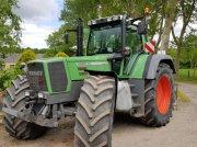 Traktor typu Fendt Favorit 816 818 822 824, Gebrauchtmaschine w Bergen op Zoom