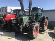 Fendt Favorit 816 Traktor