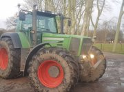 Fendt Favorit 818 Turboshift Тракторы