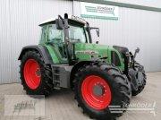 Traktor типа Fendt Favorit 818 Vario TMS, Gebrauchtmaschine в Wildeshausen