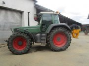 Fendt Favorit 818 Тракторы