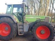 Traktor typu Fendt Favorit 822 824, Gebrauchtmaschine w Bergen op Zoom
