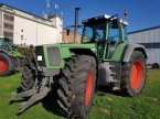 Traktor des Typs Fendt FAVORIT 822 in Göttingen-Rosdorf