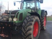 Fendt Favorit 916 Vario Traktor
