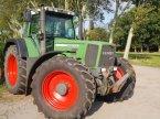 Traktor des Typs Fendt Favorit 920 (NIEUWE VARIO) в Bergen op Zoom