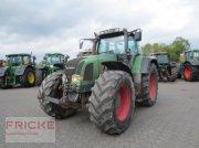 Traktor des Typs Fendt FAVORIT 920 VARIO, Gebrauchtmaschine in Bockel - Gyhum