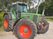 Fendt Favorit 924 926 Tractor
