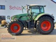 Traktor типа Fendt Favorit 924 vario, 5970Bh, Bj.2009, 60km/h,FH,, Gebrauchtmaschine в Schierling